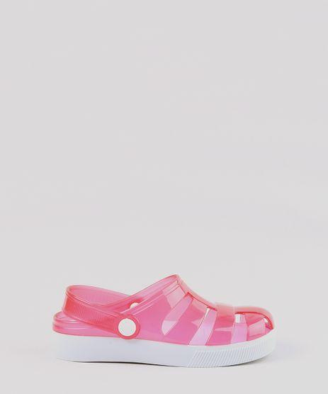 Babuche-com-Recortes-Infantil-Transparente-Rosa-9362102-Rosa_1