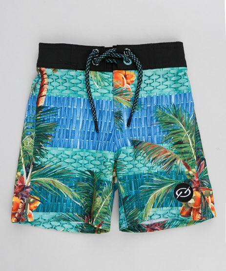 Bermuda-Surf-Infantil-Blueman-Tal-Pai-Tal-Filho-Estampada-Stripes-Azul-9260966-Azul_1