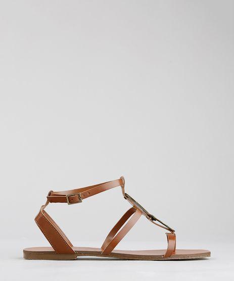 Sapatos Femininos e Calçados  Botas, Sapatilhas e Mais - C A 5017da6908