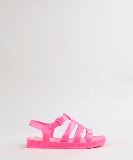 e8a691d6fb1e Sandalia Barbie em promoção - Compre Online - Melhores Preços   C&A