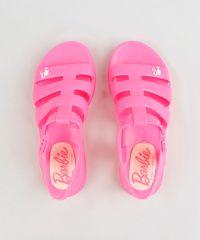 Sandalia-Infantil-Barbie-com-Casa-de-Praia-Pink-9278672-Pink_5