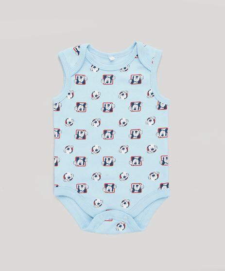 Body-Infantil-Estampado-Mickey-Sem-Manga-Gola-Careca-Azul-Claro-9190290-Azul_Claro_1