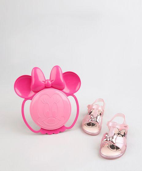 Sandalia-Infantil-Minnie-com-Brilho-Laco-e-Pratinho-Cai-Nao-Cai-Rosa-Claro-9363076-Rosa_Claro_1