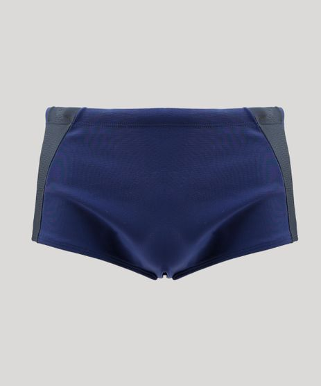 Sunga-Masculina-com-Recortes-Azul-Marinho-9327404-Azul_Marinho_1
