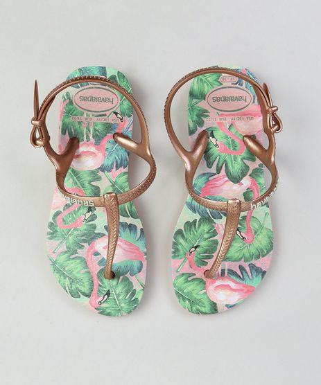Chinelo-Infantil-Havaianas-Estampado-de-Flamingo-Rosa-9324020-Rosa_1