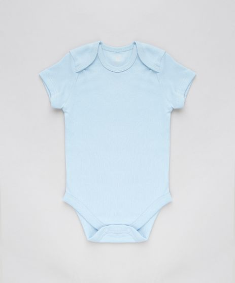 Body-Infantil-Basico-Manga-Curta-Gola-Careca-Azul-Claro-9205106-Azul_Claro_1