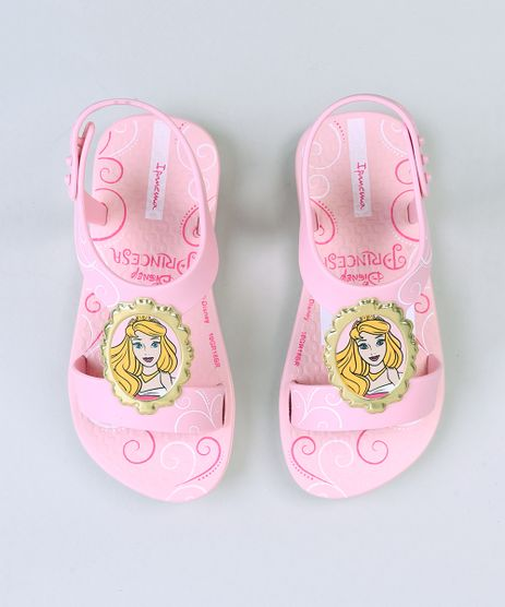 Sandalia-Infantil-Ipanema-Bela-Adormecida-Rosa-Claro-9382509-Rosa_Claro_1