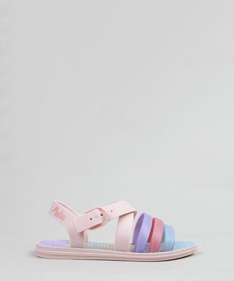 Sandalia-Infantil-Maisa-Grendene-com-Tiras-Rosa-Claro-9363128-Rosa_Claro_1