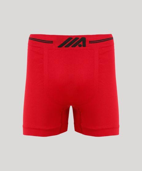 Cueca-Boxer-Masculina-Sem-Costura-Ace--Vermelha-9335764-Vermelho_1