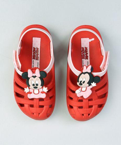 Sandalia-Infantil-Minnie-com-Velcro-Vermelho-9362888-Vermelho_1