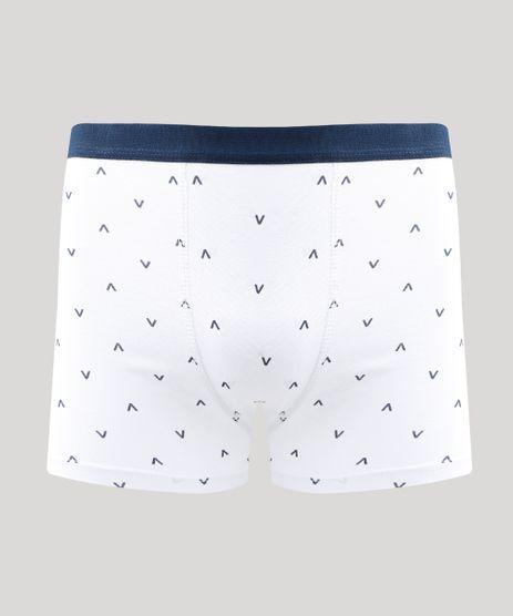 Cueca-Boxer-Masculina-com-Mini-Estampa-Branca-9379029-Branco_1