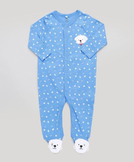 Macacao-Infantil-Cachorro-Estampado-Manga-Longa-Azul-9110059-Azul_1