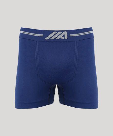 Cueca-Boxer-Masculina-Sem-Costura-Ace--Azul-Marinho-9335764-Azul_Marinho_1