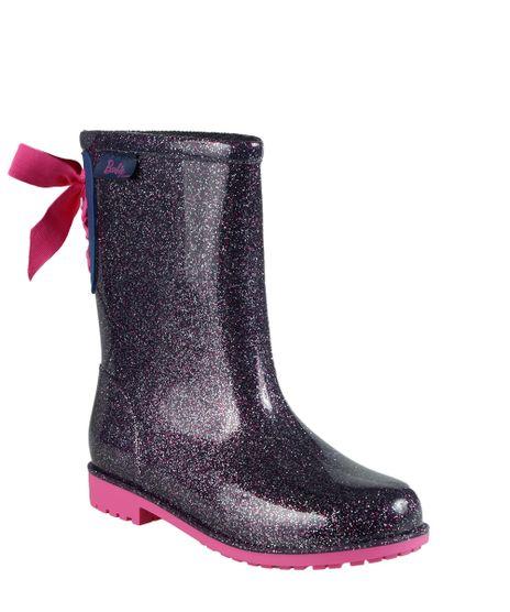 Bota-Galocha-Barbie-Roxa-8328765-Roxo_1