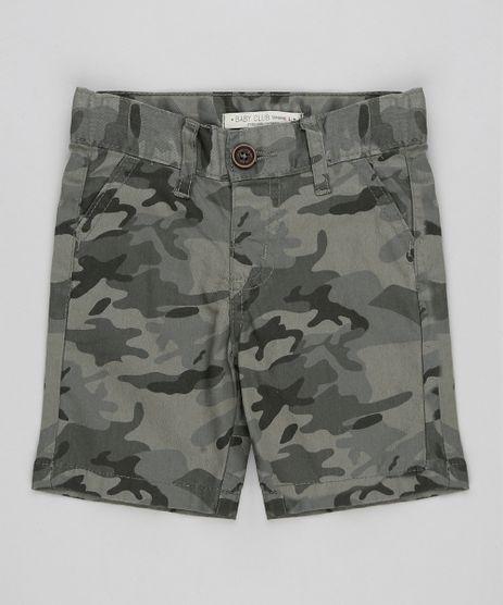 Bermuda-Color-Infantil-Reta-Estampada-Camuflada-Verde-Militar-9308499-Verde_Militar_1