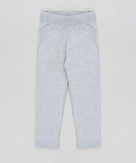Calca-Legging-Infantil-Basica-Cinza-Mescla-9392226-Cinza_Mescla_1