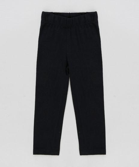 Calca-Legging-Infantil-Basica-Preta-9392225-Preto_1