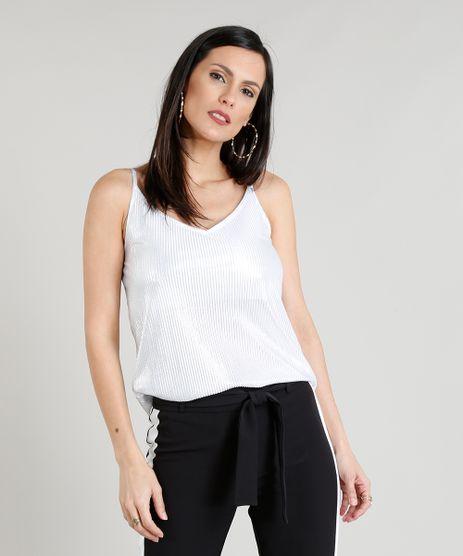Regata-Feminina-Plissada-Metalizada-Alcas-Finas-Decote-V-Off-White-9411485-Off_White_1