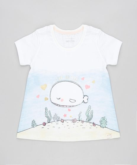Blusa-Infantil-Baleia-Manga-Curta-Decote-Redondo-Off-White-9332982-Off_White_1