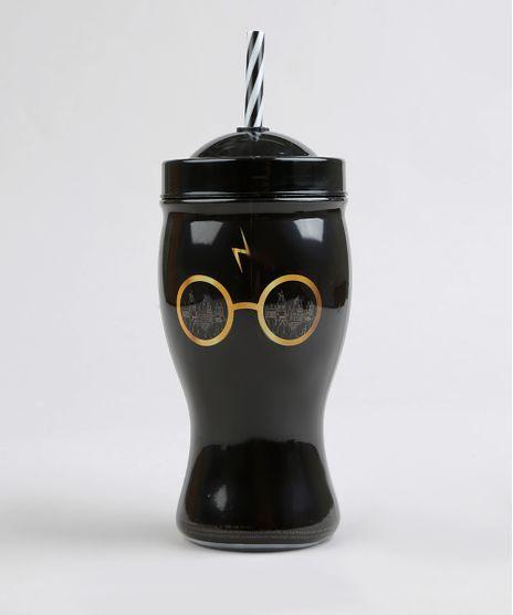 Copo-com-Canudo-Harry-Potter-Preto-9348873-Preto_1
