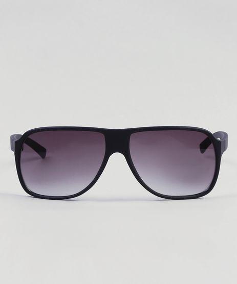 Moda Masculina - Acessórios de R 60,00 até R 99,00 – cea 1a7fb4a26d