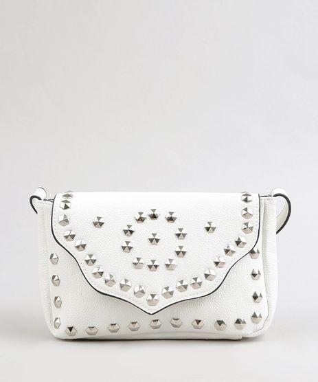Bolsa-Feminina-Transversal-com-Tachas-Off-White-9250142-Off_White_1