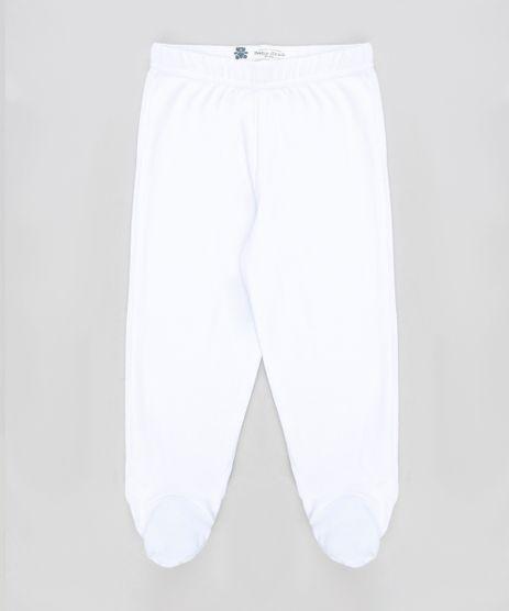 Calca-Infantil-Basica-com-Pezinho-Branca-9191501-Branco_1