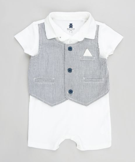 Body-Infantil-com-Colete-Listrado-Aplicado-Off-White-9201533-Off_White_1