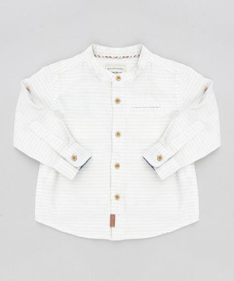 Camisa-Infantil-Listrada-Gola-Padre-Manga-Longa-Off-White-9206091-Off_White_1