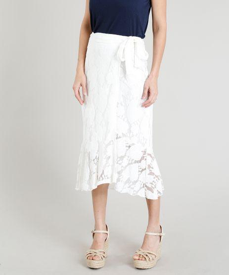 Saia-Envelope-Feminina-Midi-em-Renda-com-Babado-Off-White-9252334-Off_White_1