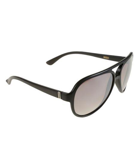 413feec70bba9 Oculos-Aviador-Masculino-Oneself-Preto-8325258-Preto 1