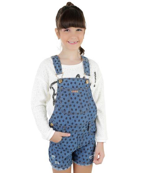 Jardineira-Jeans-Barbie-Azul-Medio-8292708-Azul_Medio_1