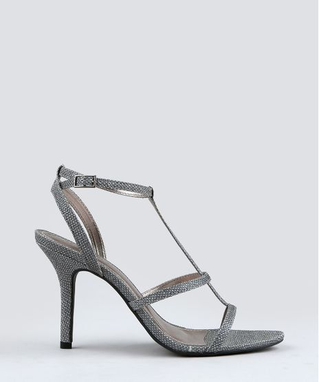 Sandalia-Feminina-Mindset-Salto-Alto-Metalizada-Cinza-9416616-Cinza_1