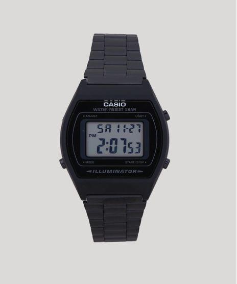 Relogio-Digital-Casio-Masculino---B640WB1ADF-Preto-8524382-Preto_1