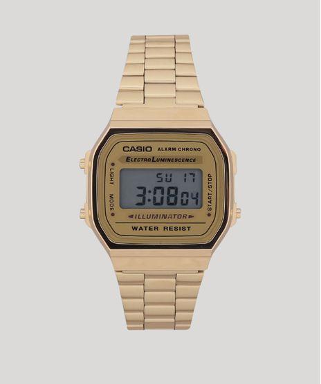Relogio-Digital-Casio-Masculino---A168WG9WDFU-Dourado-8091906-Dourado_1