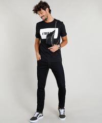 b8c2f88bc0 Camiseta Masculina