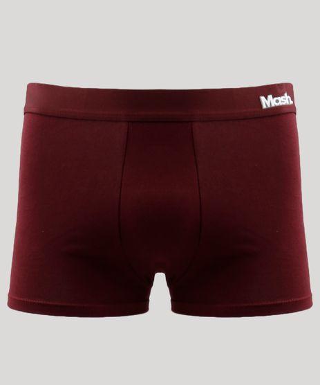 Cueca-Boxer-Mash-Vinho-8641805-Vinho_1