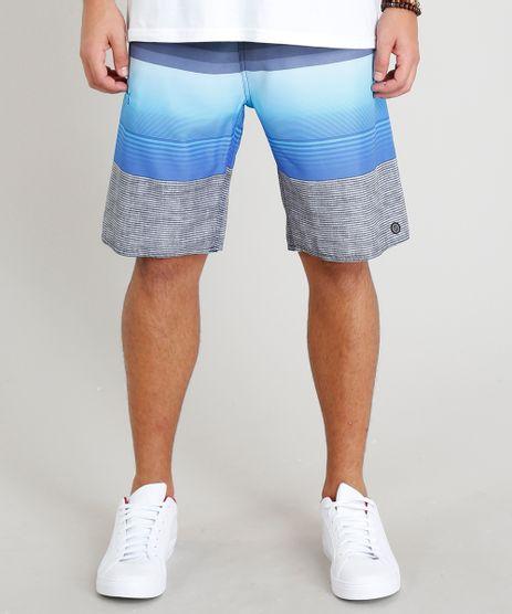 Bermuda-Surf-Masculina-Listrada-Azul-9308687-Azul_1