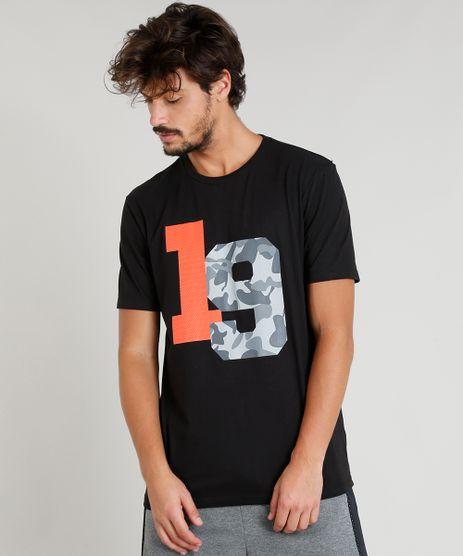 Camiseta-Masculina-Esportiva-Ace--19--Manga-Curta-Gola-Careca-Preta-9322274-Preto_1