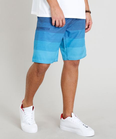 Bermuda-Surf-Masculina-com-Estampa-Degrade-Azul-Marinho-9308688-Azul_Marinho_1
