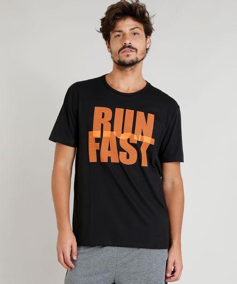 Camiseta-Masculina-Esportiva-Ace--Run-Fast--Manga-Curta-Gola-Careca-Preta-9275033-Preto_1