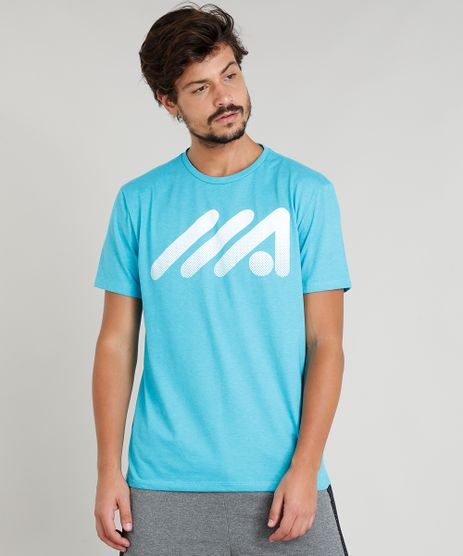 Camiseta-Masculina-Esportiva-Ace-Manga-Curta-Gola-Careca-Azul-Claro-9303865-Azul_Claro_1