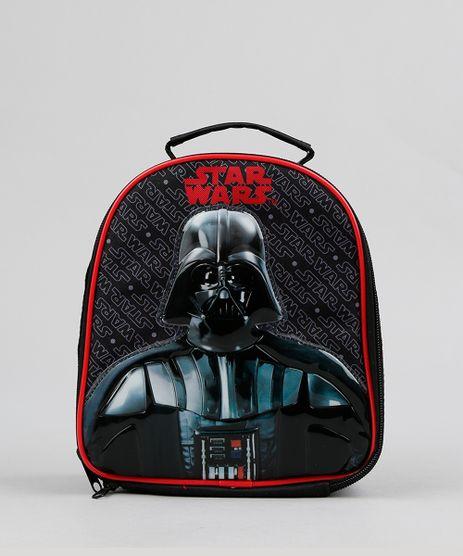 Lancheira-Termica-Escolar-Infantil-Darth-Vader-Star-Wars-Preta-9235733-Preto_1