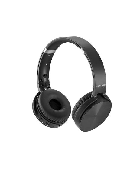 //www.cea.com.br/headphone-premium-bluetooth-sd-aux-fm-preto-multilaser---ph264-2216336/p?idsku=2527527