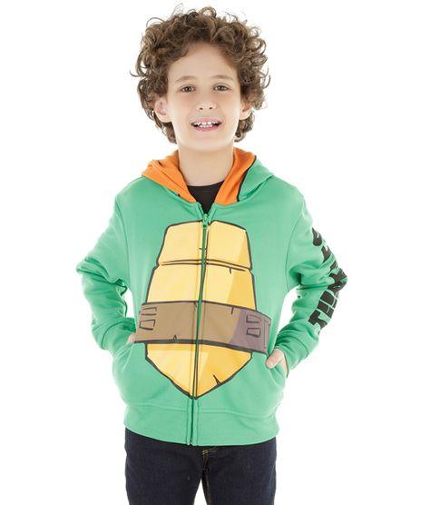Blusao-em-Moletom-As-Tartarugas-Ninjas-Verde-8234314-Verde_1