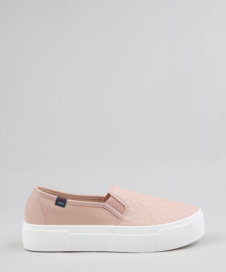 9dd3b0563bcc Sapatos Femininos: Calçado Social, Oxford, Bota, Sapatilha | C&A