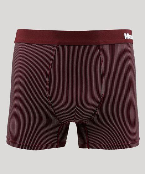 Cueca-Boxer-Mash-Estampada-Listrada-Vinho-9396570-Vinho_1