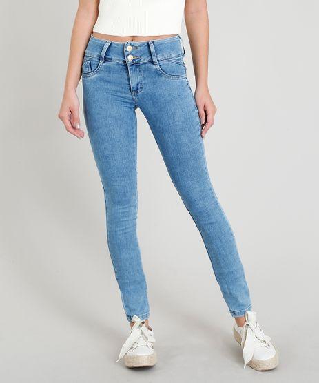 Calca-Jeans-Feminina-Sawary-Skinny-Azul-Claro-9376609-Azul_Claro_1
