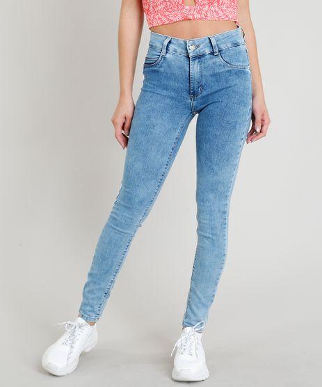 Calca-Jeans-Feminina-Sawary-Skinny-Azul-Claro-9417506-Azul_Claro_1