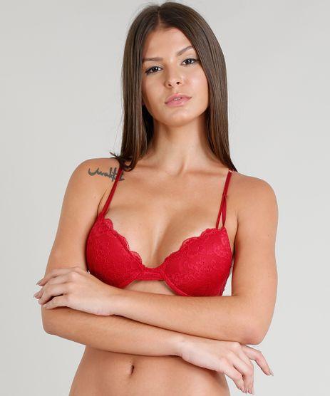 Sutia-Push-Up-em-Renda-com-Bojo-Vermelho-9322985-Vermelho_1